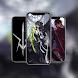 Code Anime Geass Wallpaper - Androidアプリ