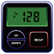SmartMetronome - Androidアプリ