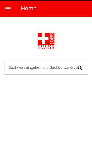 Swiss Jobs 2.1.5 Paidproapk.com 1