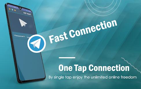 Free turbo VPN - Master VPN Proxy & Secure VPN
