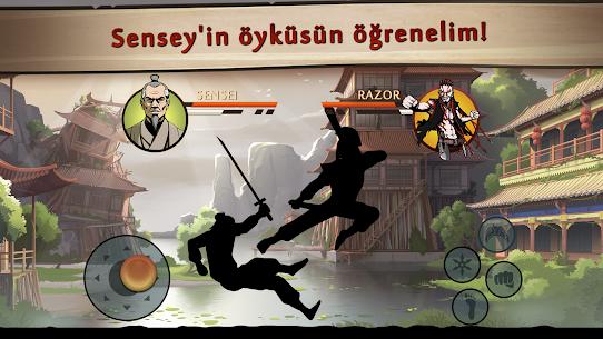 Shadow Fight 2 Special Edition Apk Güncel 2021* 2