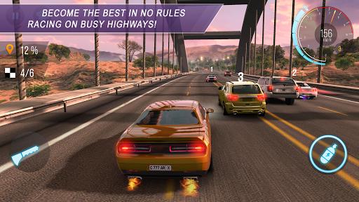 CarX Highway Racing Apkfinish screenshots 3