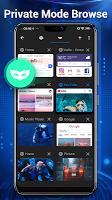 Web Browser & Explorer