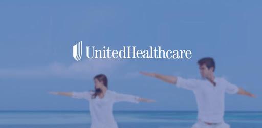 united healthcare parekh login