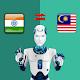 Download Hindi-Malay Translator For PC Windows and Mac