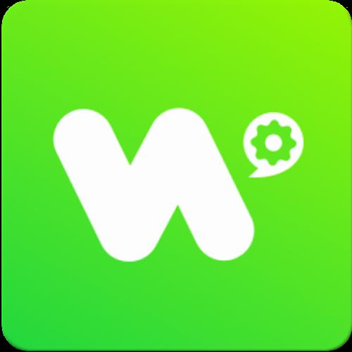 WhatsTool: Toolkit for WA - WhatsWeb, Bulk Message [Premium] 3.0.16 mod