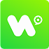 WhatsTool: Toolkit for WhatsApp