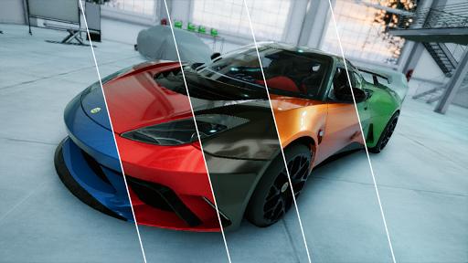 Real Driving: Ultimate Car Simulator 2.19 screenshots 6