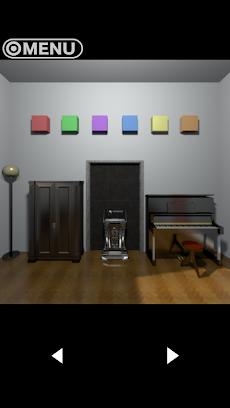 脱出ゲーム MONSTER ROOMのおすすめ画像5