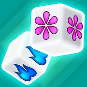 Mahjongg Dimensions - Original Mahjong Games Free