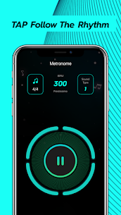 Beatap Apk For Android 3