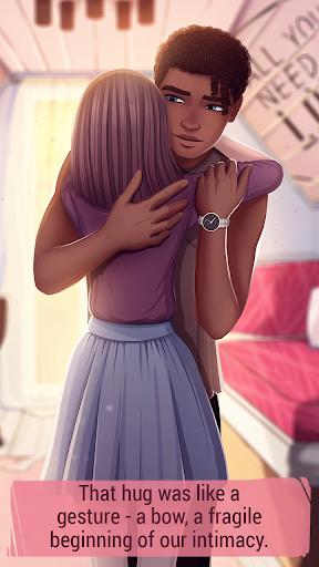 Love Story Games: Teenage Drama 40.1 Screenshots 2