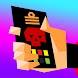 キャプテン・イズ・デッド(The Captain is Dead) - 有料人気アプリ Android