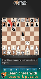 SparkChess Pro v15.0.0 (Paid) 3