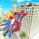 com.fgz.us.flying.police.robot.rope.hero.crime.city.hero.games