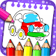 com.orange.coloring.learn.kids