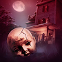 Scary Mansion icon