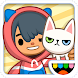 Toca Life: Pets Android