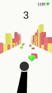 Catch Up - Catch Up The Speed Ball 33 Screenshots 4