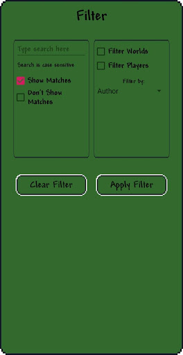 TManager 1.3.0.33 screenshots 8