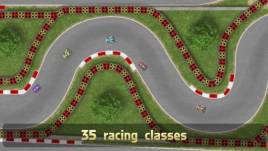 Ultimate Racing 2D 1.1.7 2