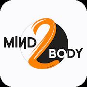 Mind2Body
