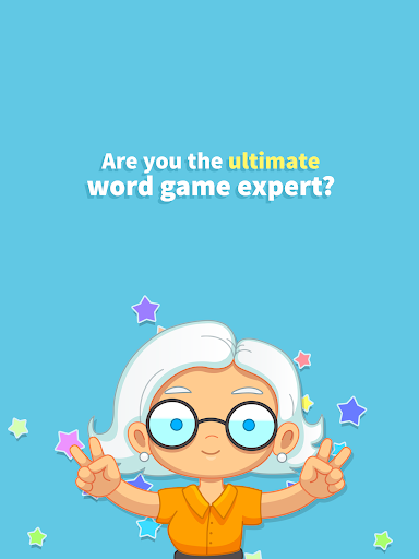 WordWhizzle Connect 1.3.3 screenshots 10