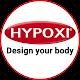 باشگاه کاهش سایز و وزن هایپوکسی اسلیم فکتوری para PC Windows