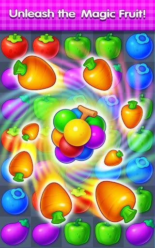 Fruit Candy Bomb 2.3.5038 screenshots 12