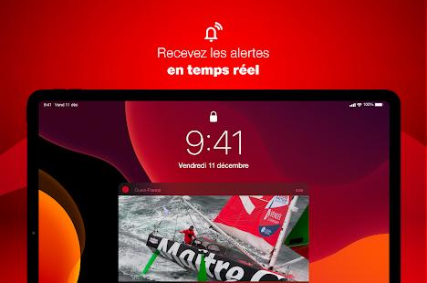Ouest-France, lu2019actu de la commune au monde 4.6.1 Screenshots 24