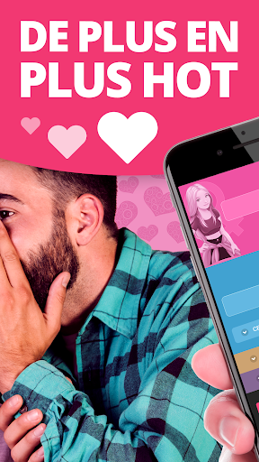 Télécharger gratuit Jeu Sexy pour Couple Coquin ❤️ Gages pour adultes APK MOD 2