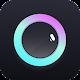 PicsArt-Photo Editor&Beauty Camera per PC Windows