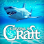 Survival and Craft: Crafting In The Ocean Mod Apk 240 (Unlocked)