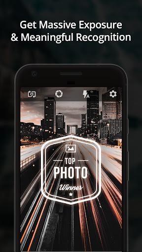 GuruShots - Photography Game apktram screenshots 3