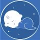 Baby White Noise : Sleep Sounds per PC Windows