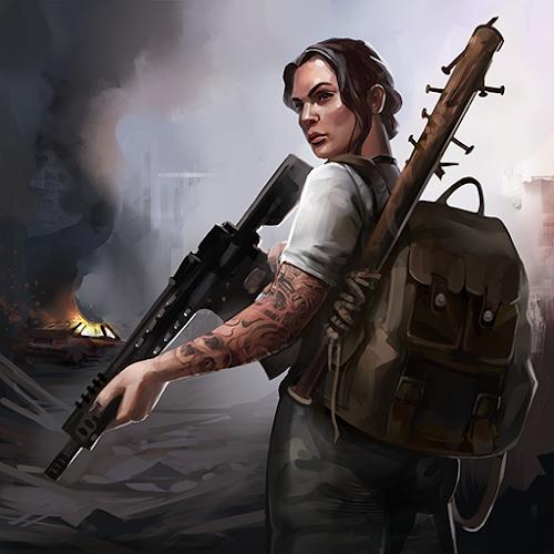 Prey Day: Survive the Zombie Apocalypse [Mod] 14.0.15 mod
