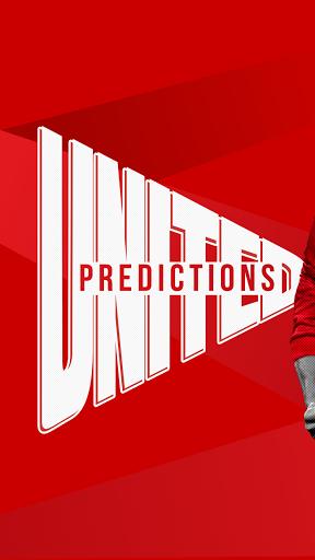 Manchester United Official App 8.0.10 Screenshots 1
