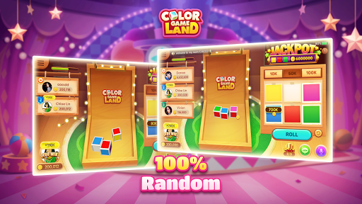 Color Game Land 1.5.4 Screenshots 7