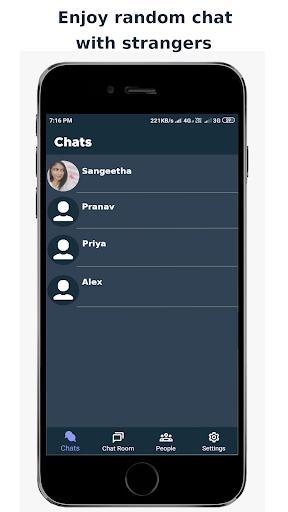 Mallu apps