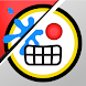 Paintshot - Androidアプリ