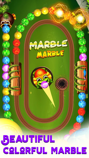 Marble Marble:Bubble pop game, Bubble shooter FREE 1.5.3 screenshots 19