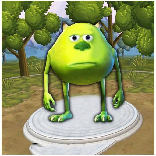 spore game walkthrough
