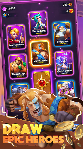 Mega Champions 1.2.0 screenshots 18