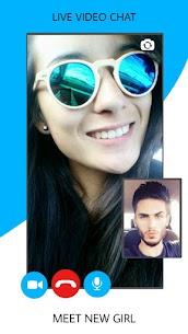 Indian Bhabhi Hot Video Chat, Hot Girls Chat 2