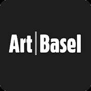 Art Basel - Official App