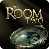 The Room Two 대표 아이콘 :: 게볼루션