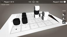 立体将棋: ノッカノッカ-オンライン対戦が楽しいボードゲームのおすすめ画像2