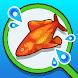 サクっと!金魚すくい - Androidアプリ