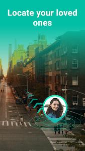 GeoZilla - Find My Family Locator & GPS Tracker 6.27.8 (Premium) (All in One)