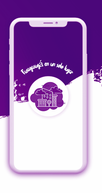 Fusa App - Directorio Comercial de Fusagasugá screenshot 5